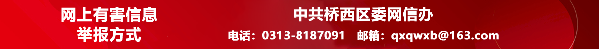 637291325190754197253337113.png
