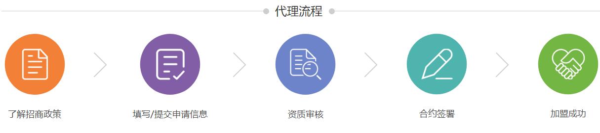 QQ截图20201003205817.png